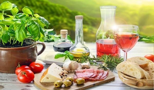 olio-alleato-dieta