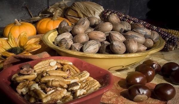 cibi-autunno-che-fanno-bene-alla-salute