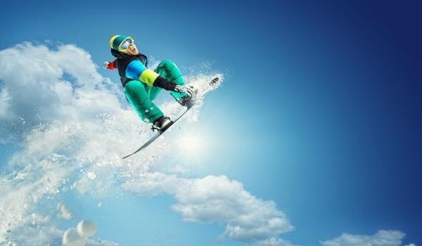 preparazione_agli_sport_invernali_