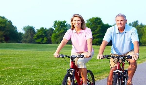 esercizio_fisico_per_invecchiare_meglio