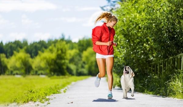esercizio-fisico-difese-immunitarie