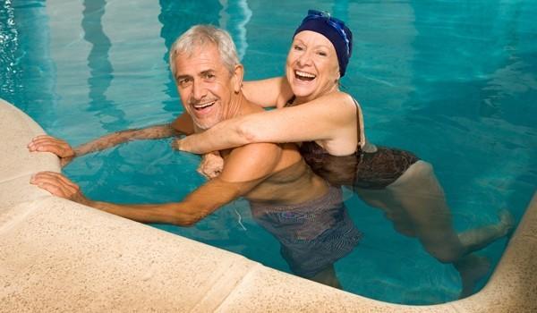 esercizio-fisico-anziani