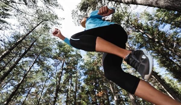 _regole-allenamento-allapaerto