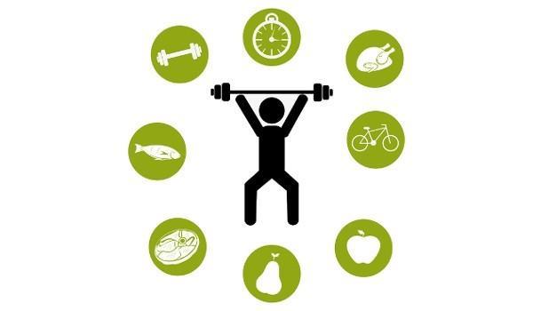 port-per-il-metabolismo