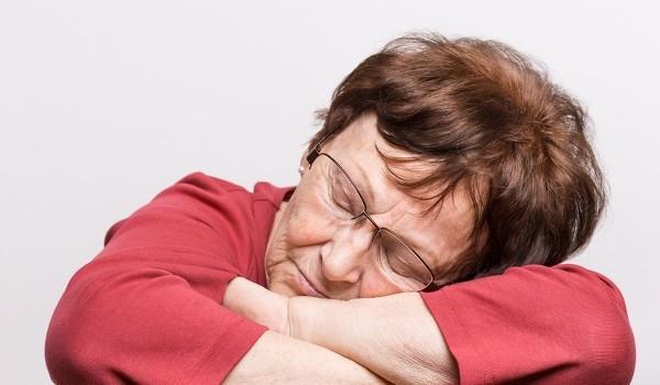 stanchezza-età-avanzata