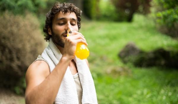 integrare-liquidi-dopo-sport