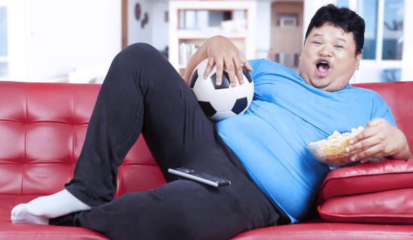 sedentarietà-tv-danneggiano-cervello