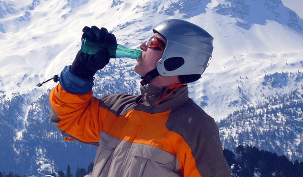 bere-durante-sport-inverno
