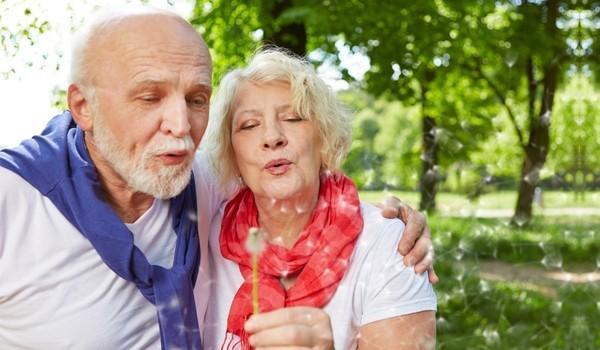 salute-viviamo-a-lungo-ma-sedentari