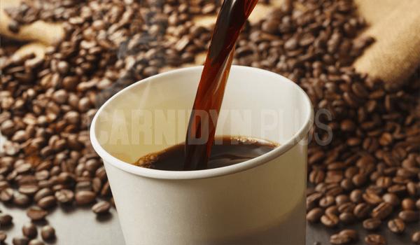 caffe-per-sportivi