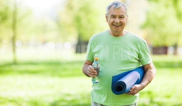 esercizio_fisico_per_sentirsi_giovani