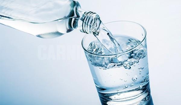 perché-bere-tanta-acqua