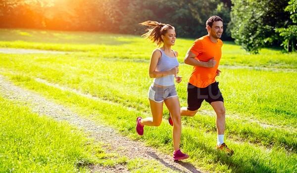 iniziare_correre
