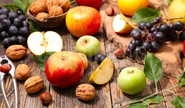 frutta_autunno_energia