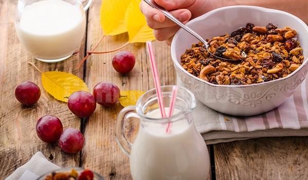 colazione_autunno