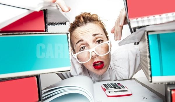 stress-lavoro-cause-rimedi