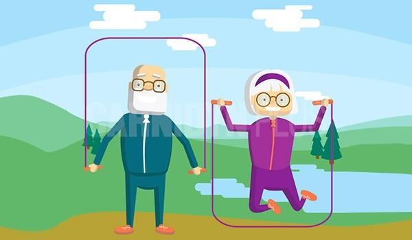 attività-fisica-dopo-60-anni