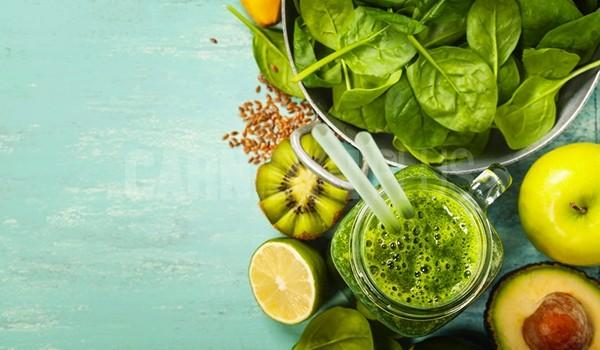 dieta-detox-dopo-feste