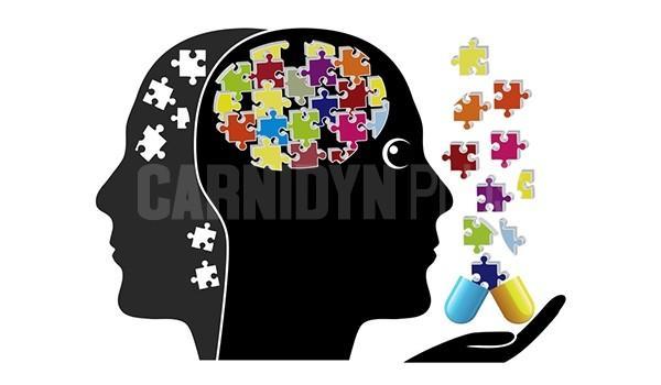 integratori-memoria-concentrazione