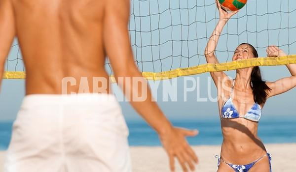 sport_in_vacanza