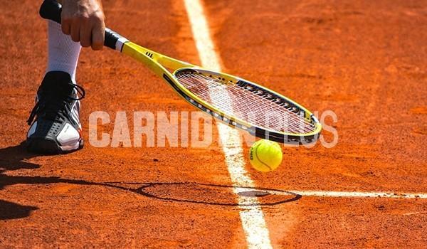 quali-sport_allungano_vita