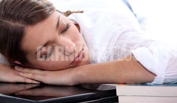 combattere_sonnolenza-pomeridiana
