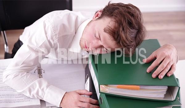 stanchezza-consigli