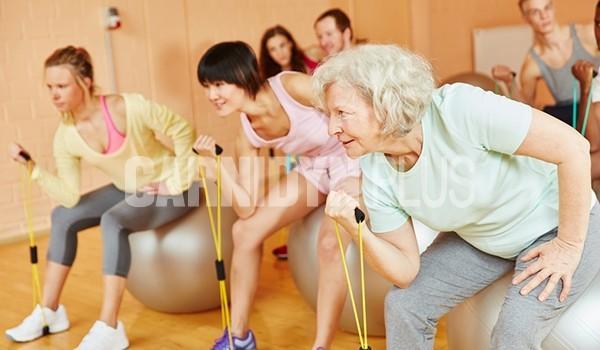 esercizio-fisico-da-giovani