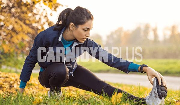 mezzora-di-esercizio-fisico-al-giorno