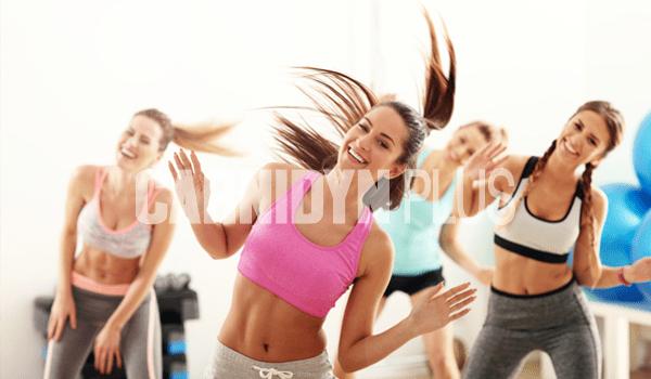 esercizio-fisico-contro-depressione