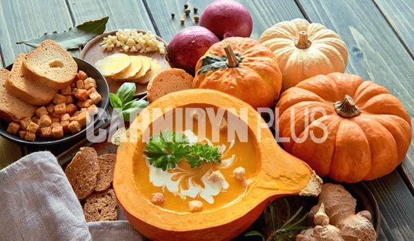dieta-autunno