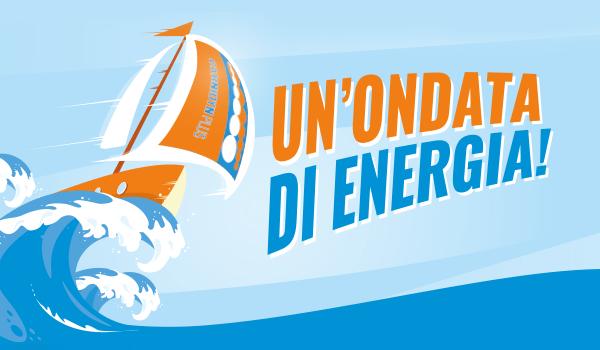 news_sito_carnidyn_ondata-energia