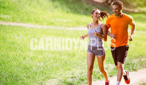 I consigli per iniziare a correre