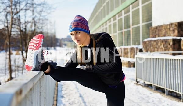 Sport e dieta sana per tornare in forma dopo le feste