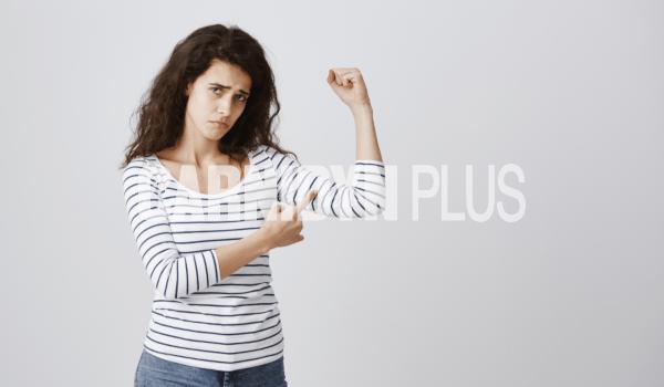 debolezza-muscolare-come-combatterla-con-dieta-e-movimento