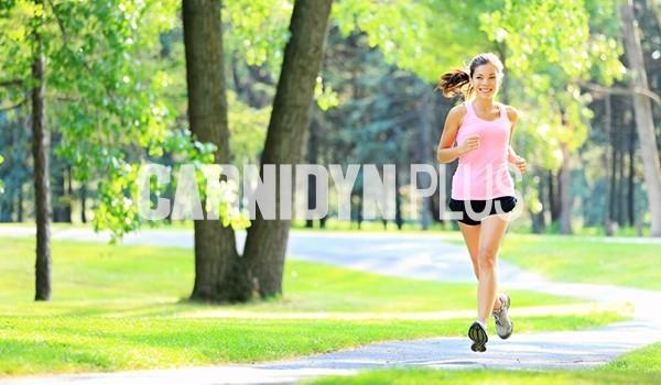 la-bella-stagione-e-arrivata-i-consigli-per-riprendere-l-attivita-sportiva-all-aperto