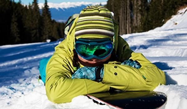 esercizio-fisico-in-inverno