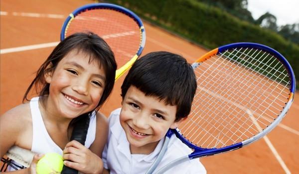 fare-sport-da-bambini-aiuta-la-memoria