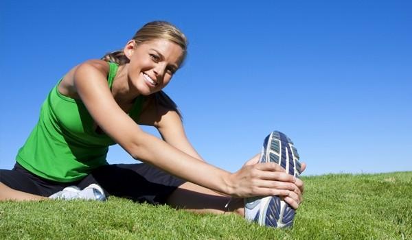 pochi-minuti-di-esercizio-per-il-cuore