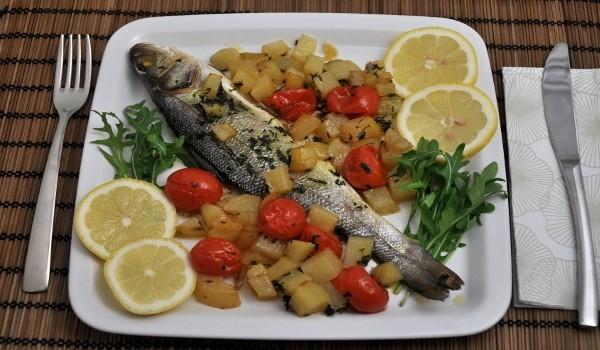 mangiare_pesce_per_vivere_piu_a_lungo