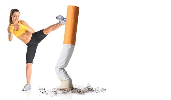 esercizio-fisico-per-smettere-di-fumare