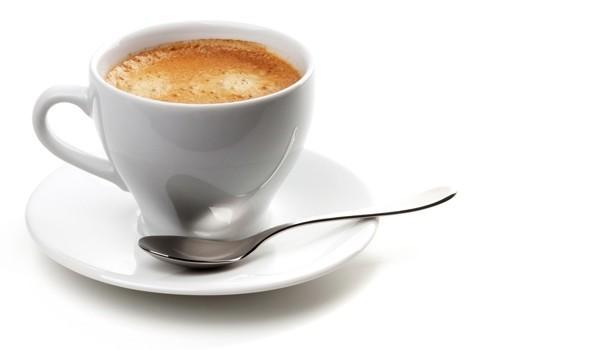 bere-caffe-a-meta-mattina