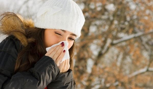 come-prevenire-l-influenza