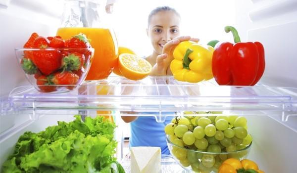 frutta-e-verdura-fanno-bene-alla-pelle