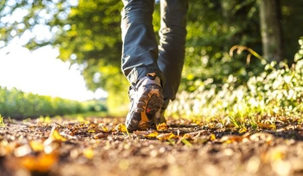 camminare-fa-bene