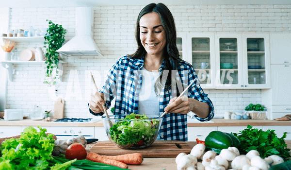 La dieta piu efficace per-prevenire l influenza