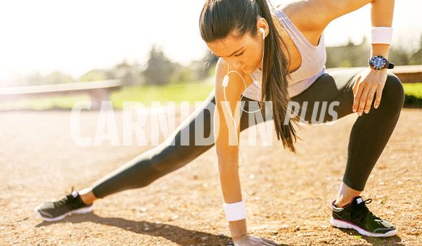Gli sport e le tendenze del fitness 2019