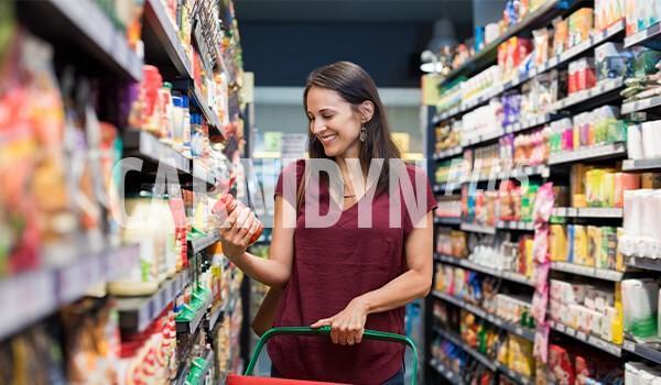 Healty food e low budget