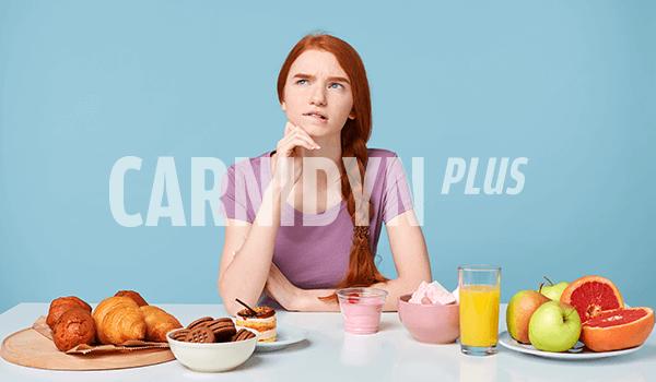 Il rapporto tra zuccheri ed energia