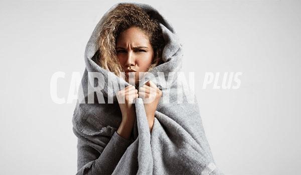 Inverno in arrivo come proteggersi dal freddo
